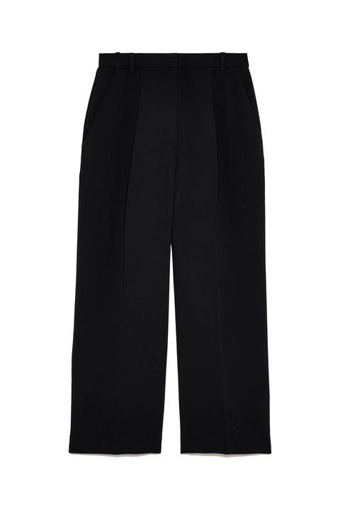 Clothing, Black, Sportswear, Shorts, Trousers, Active shorts, Active pants, sweatpant, Pocket,
