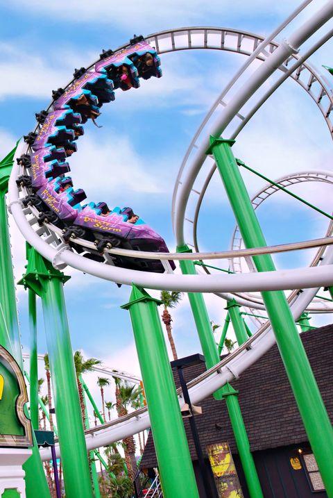 amusement parks near me - arizona