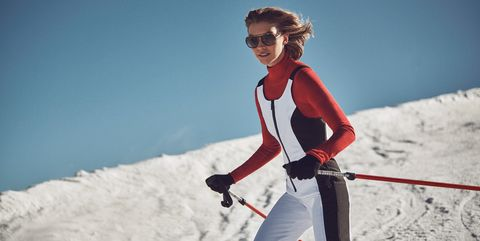 Best skiwear to ensure you stay chic and warm this winter 5956aa0aa