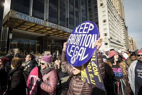 Arkansan Bans Medication Abortion