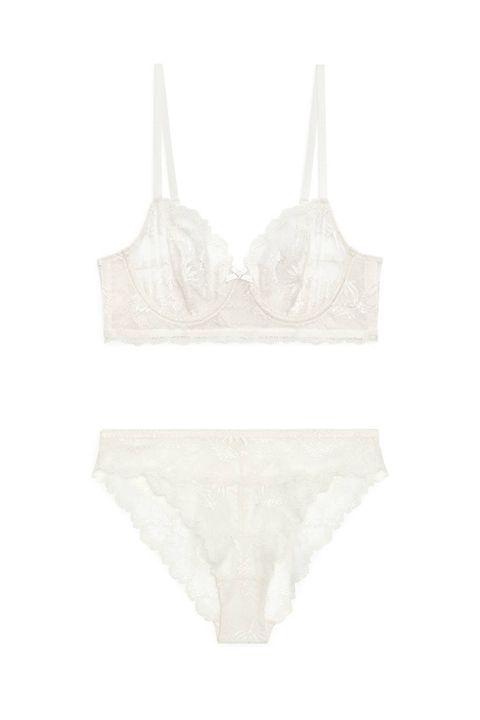 best lingerie sets