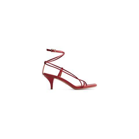 Strappy-sandal-arket