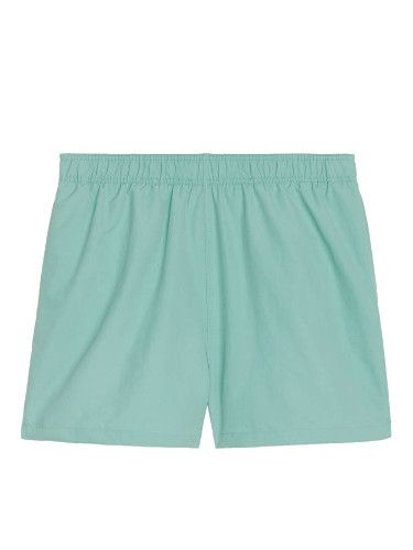 best swimming shorts for men