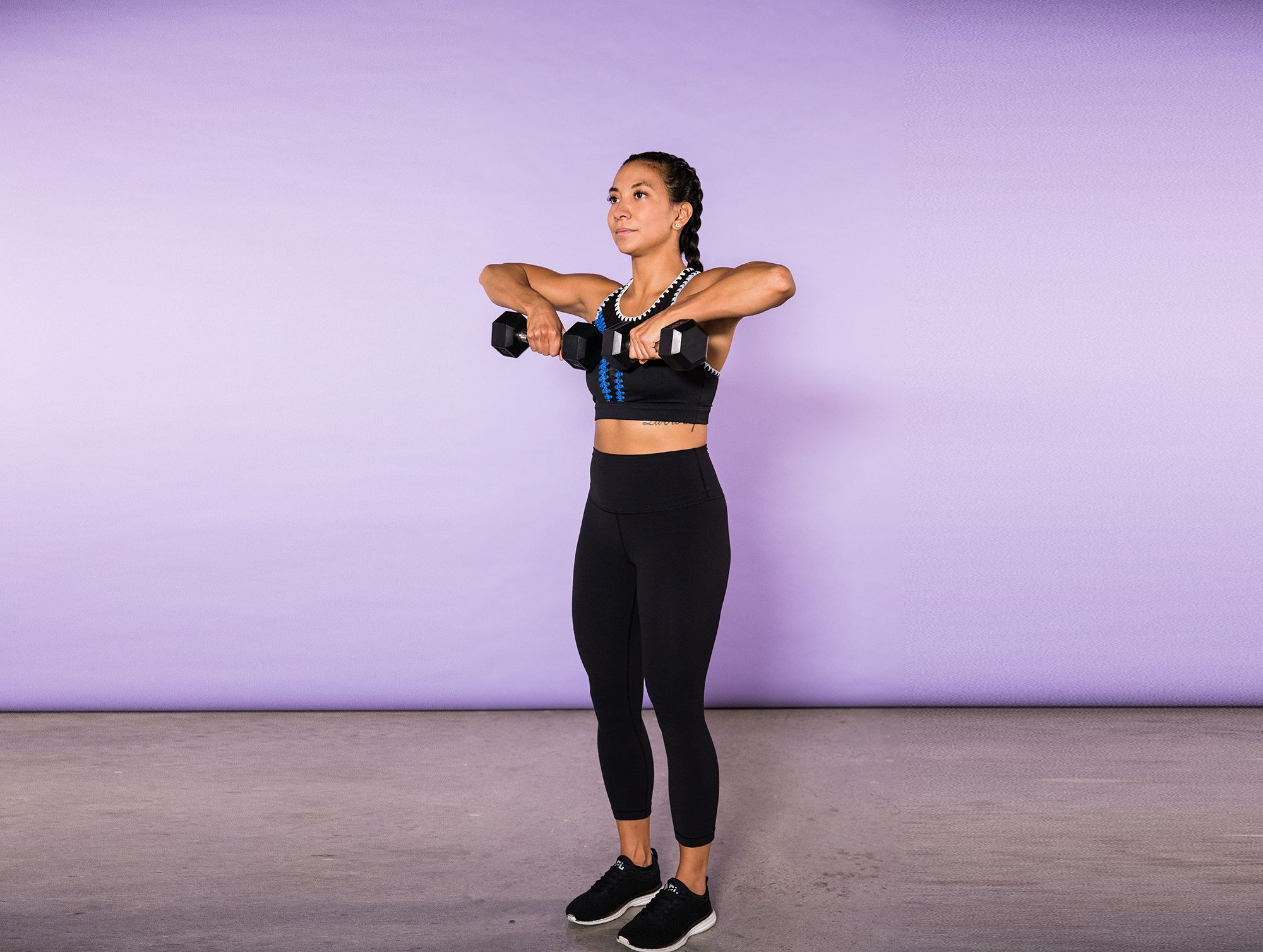 The 17 Best Exercises for Strong and Sculpted Arms