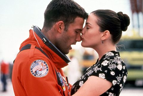 Armageddon Is About As Scientifically Inaccurate As It Gets