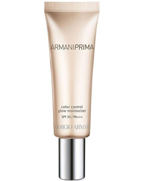 armani cc crème