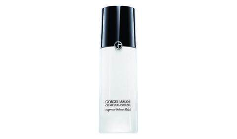 Cosmetics, Material property, Perfume, Lip care, Deodorant,