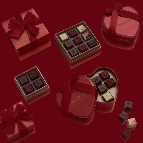 San Valentino 2019: idee regalo gourmet