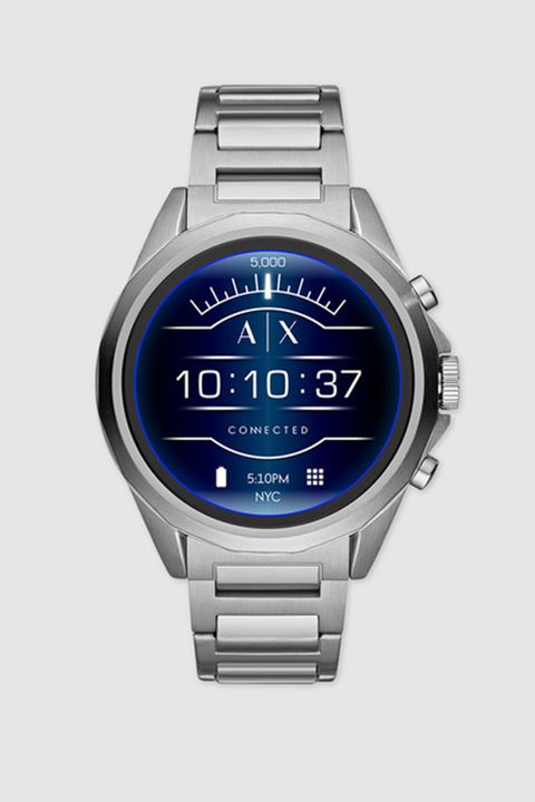 Watch, Analog watch, Watch accessory, Blue, Product, Fashion accessory, Electric blue, Brand, Strap, Material property,