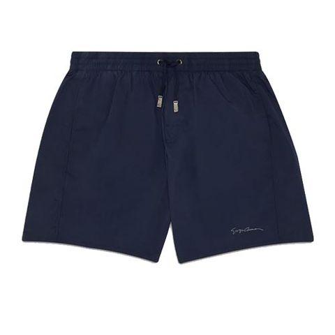 best swimming shorts for men