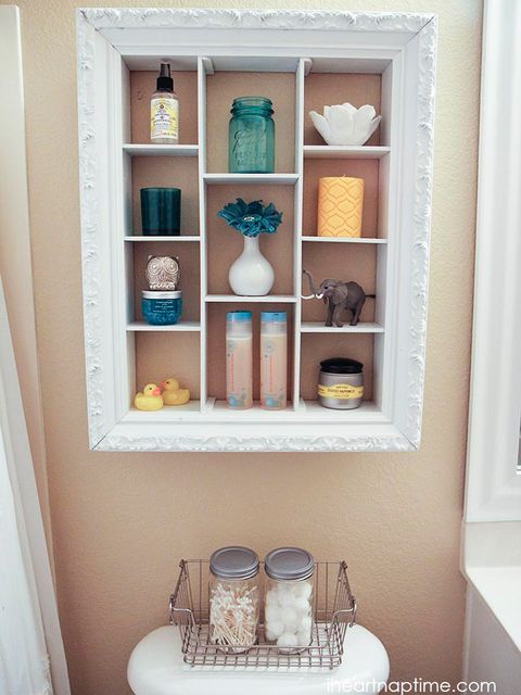 Shelf, Shelving, Furniture, Room, Hutch, Cabinetry, Interior design, Cupboard, Display case, China cabinet,