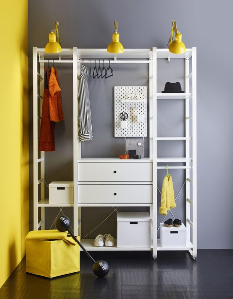 Novedades catálogo Ikea 2019