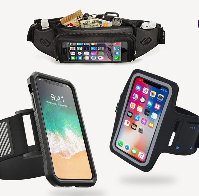 703d2ae4c6ffe Best Phone Armbands 2019 | Running Phone Holders