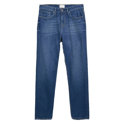 armed angels tapered fit jeans