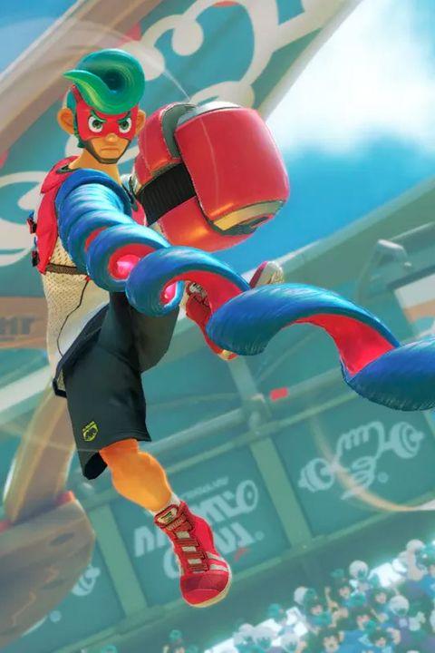 Hero, Fictional character, Action figure, Cartoon, Superhero, Fiction, Suit actor, Toy, Games, Illustration,