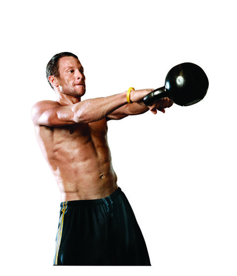 Human body, Shoulder, Elbow, Chest, Standing, Hand, Wrist, Joint, Overhead press, Trunk,