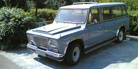 Land vehicle, Vehicle, Car, Pickup truck, Hardtop, Sport utility vehicle, Classic car,