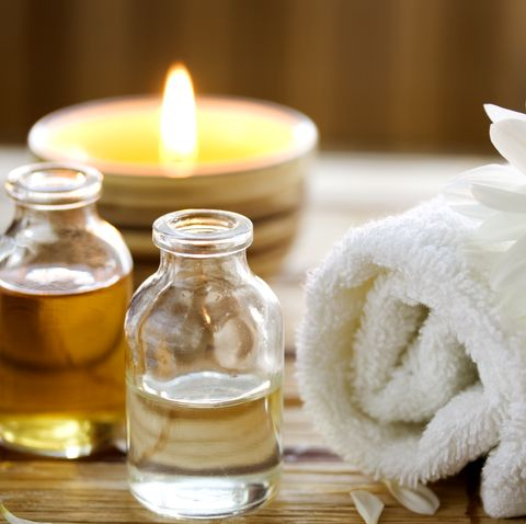 💌 Perfect massage sex