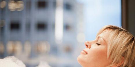 aromatherapy-134573008.jpg