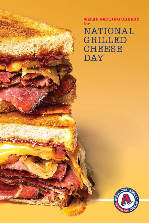 Food, Cuisine, Pastrami, Dish, Bacon sandwich, Ingredient, Ham and cheese sandwich, Roast beef, Sandwich, Fast food,