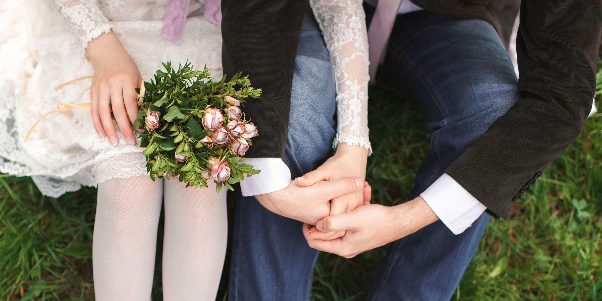 arranged marriage dating websites