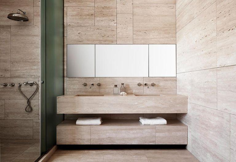 Arredamento bagno classico o moderno? 5 idee da copiare
