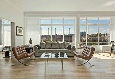 Arredamento Classico Moderno Casa.L Arredamento Classico Moderno Non Passa Mai Di Moda