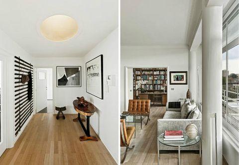 Arredamento Moderno E Classico Insieme.L Arredamento Classico Moderno Non Passa Mai Di Moda