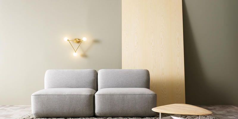 Arredamento stile nordico 10 novit 2018 for Arredamento stile nordico
