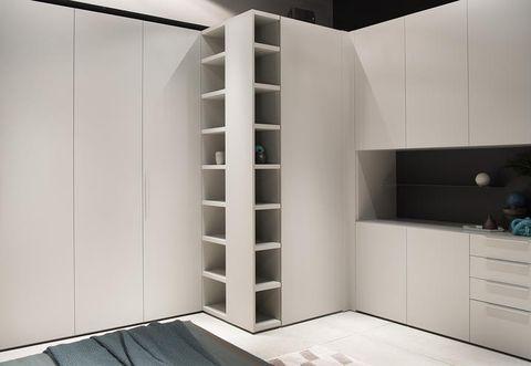 Credenza Da Cucina Traduzione : Arredare casa con alf dafre dallarredamento soggiorno moderno alla