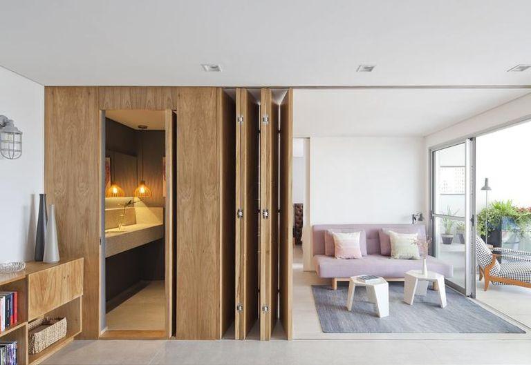Arredamento casa piccola programma per arredare casa - Arredare casa moderna piccola ...