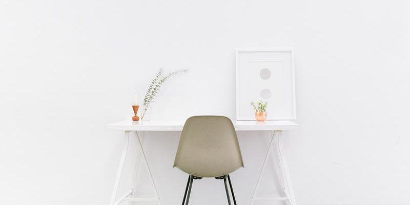 arredare casa 18 siti di vendita mobili online