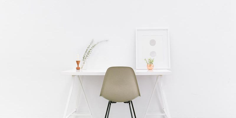 Arredare casa 18 siti di vendita mobili online for Siti di arredamenti