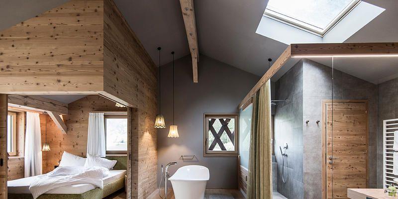 Arredo bagno: anteprima Cersaie disegna la tua casa 2016