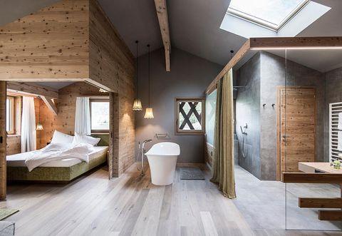 Design Bagno 2016 : Arredo bagno: anteprima cersaie disegna la tua casa 2016