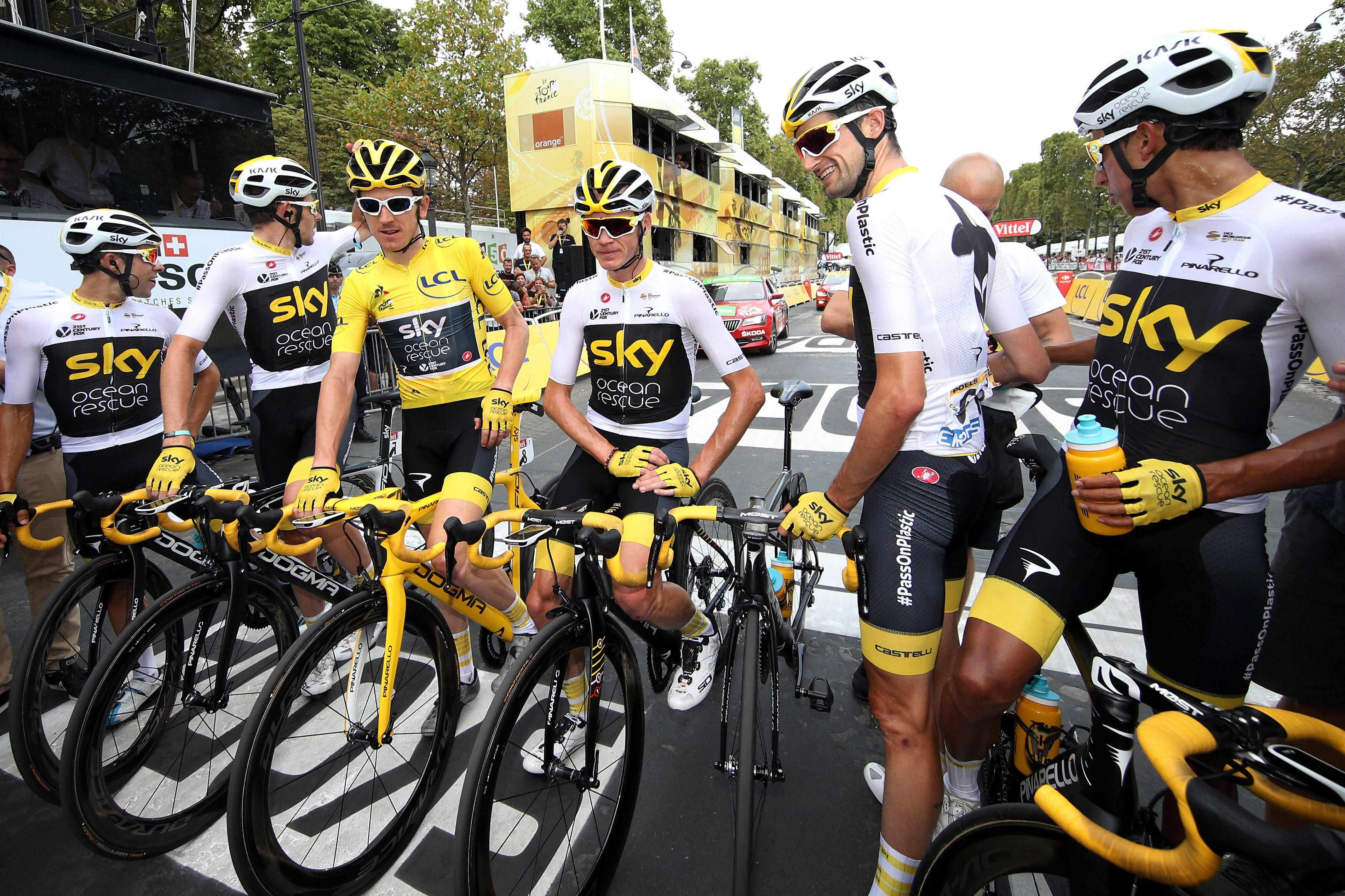 Team Sky Bought by Jim Ratcliffe 750a4c1f6