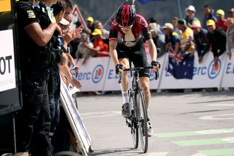 Who Will Win the 2019 Tour de France? | Week 2 Contenders