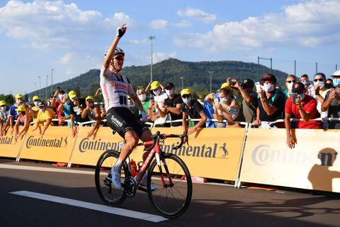 107th tour de france 2020   stage 19