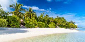 Luxury holidays - Best destinations 2020