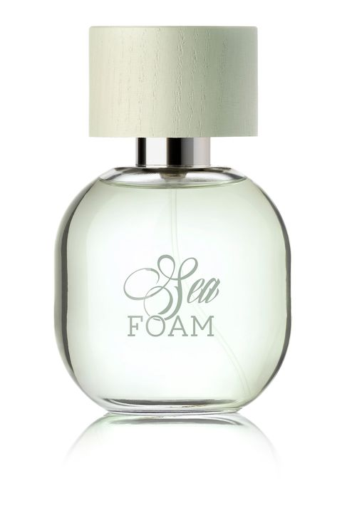 Women's perfume - best new perfume