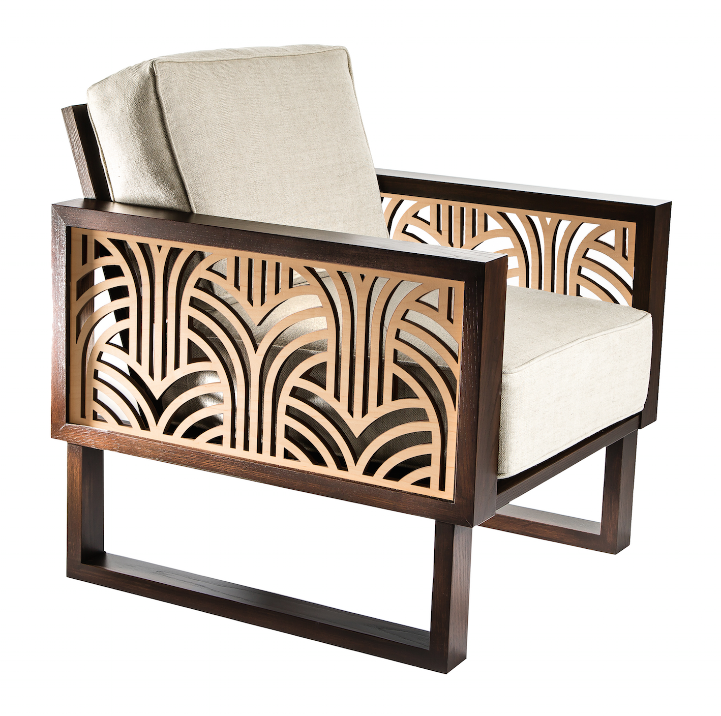 13 Art Deco Chairs Furniture
