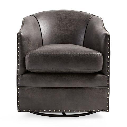 Super 13 Art Deco Chairs Art Deco Furniture Download Free Architecture Designs Embacsunscenecom
