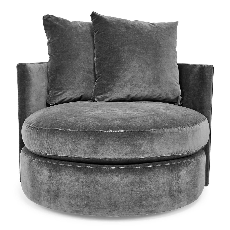 13 Art Deco Chairs Art Deco Furniture