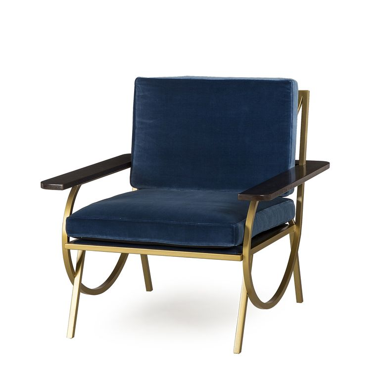 13 Art Deco Chairs Art Deco Furniture