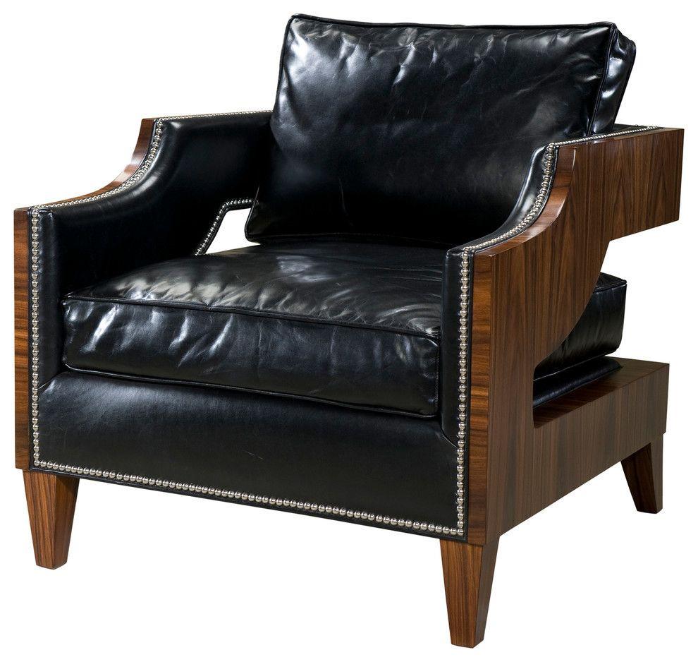 Art deco style chairs - Art Deco Style Chairs 26