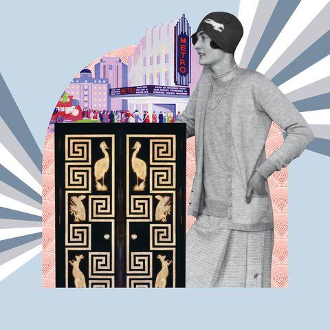 Illustration, Cool, T-shirt, Graphic design, Line, Design, Poster, Font, Room, Art,