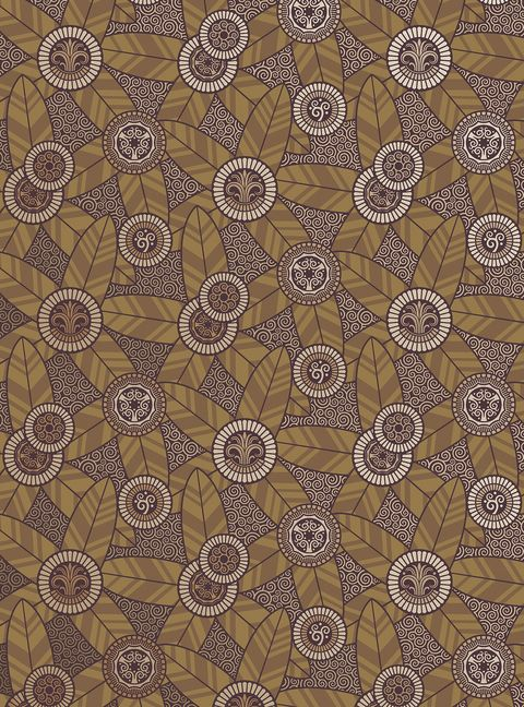art deco wallpaper 3 1499781496
