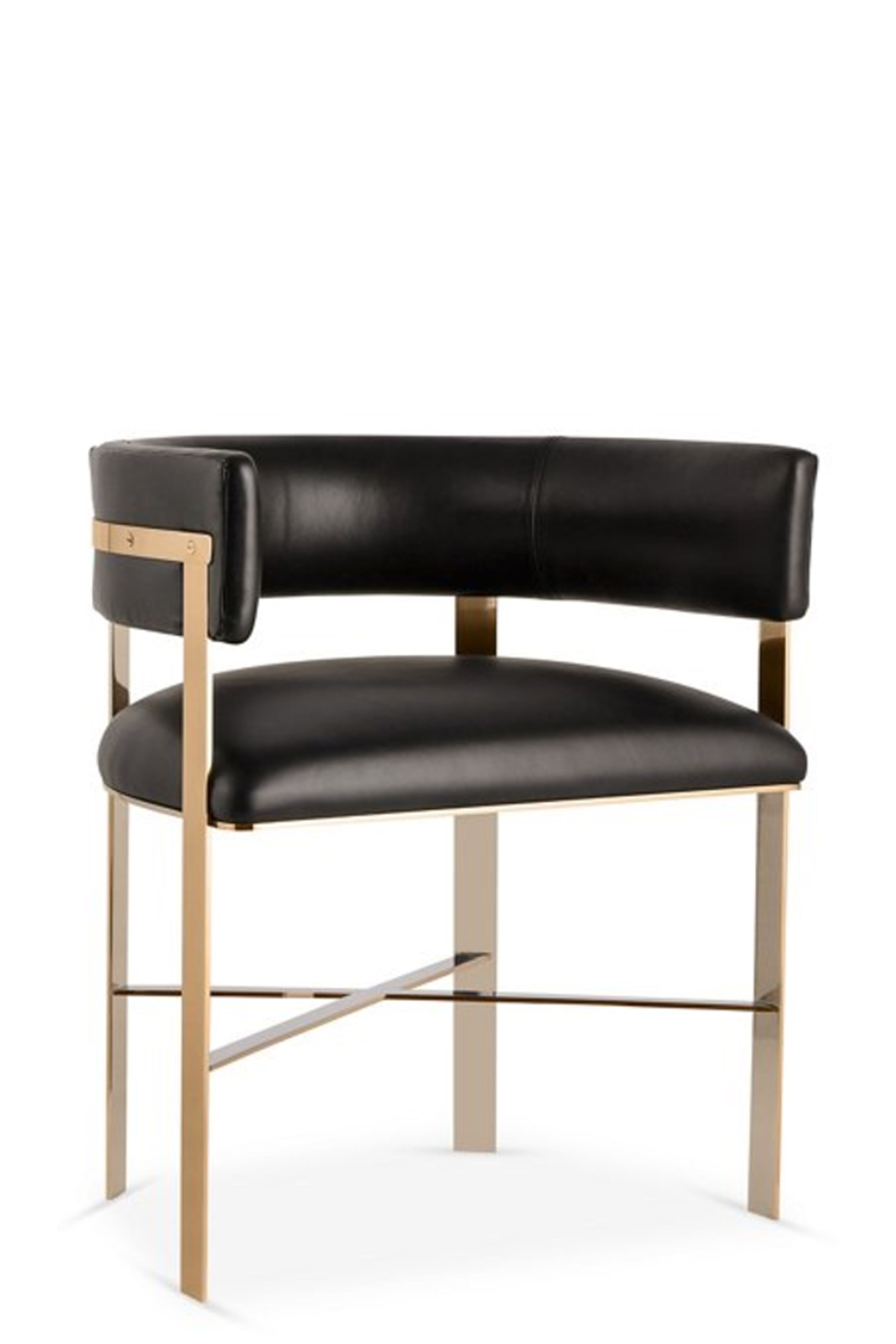 Best Accent Chairs  sc 1 st  Elle Decor & 20 Best Accent Chairs for a Statement-Making Space