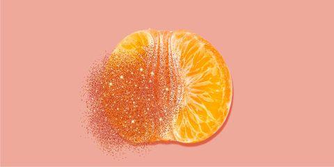 Citrus, Clementine, Mandarin orange, Rangpur, Fruit, Bitter orange, Tangelo, Orange, Tangerine, Citron,