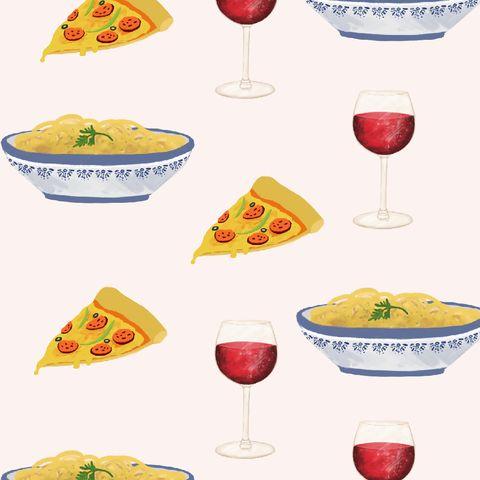 Drink, Cocktail garnish, Food, Stemware, Clip art, Champagne cocktail, Drinkware, Champagne stemware, Tableware, Wine cocktail,